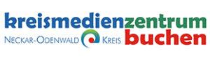 kreis_medien_zentrum