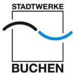 stadtwerke_buchen