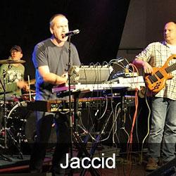Jaccid