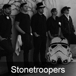 Stonetroopers