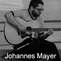 Johannes-Mayer