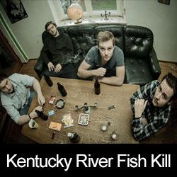 Kentucky-River-Fish-Kill