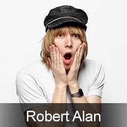 Robert-Alan