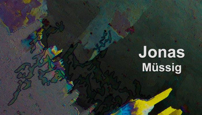 01-Jonas-Muessig
