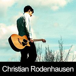 Christian Rodenhausen