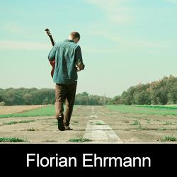 Florian Ehrmann