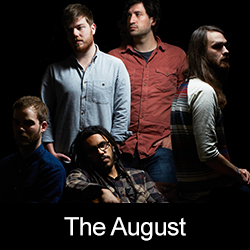 The August