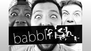 01-Babblfish-Kunstrasen-Open-Air-2015