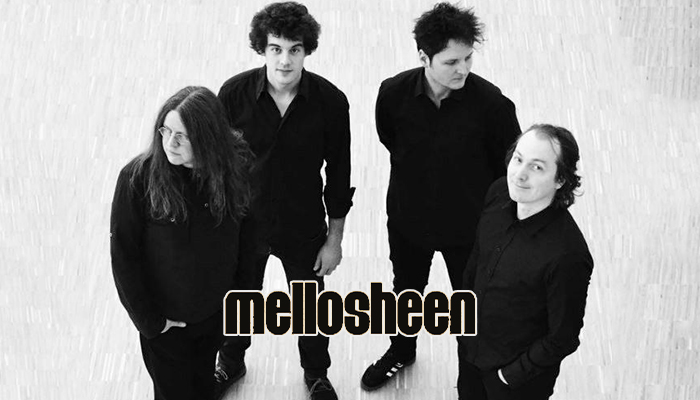 03-Mellosheen-Kunstrasen-Open-Air-2015