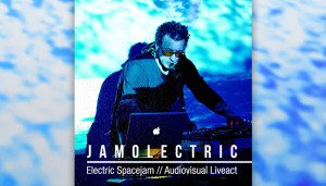 09-Jamolectric-Kunstrasen-Open-Air-2015