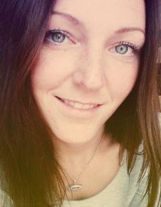 paulinka-profilbild