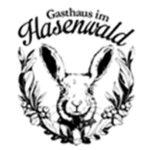 hasenwald